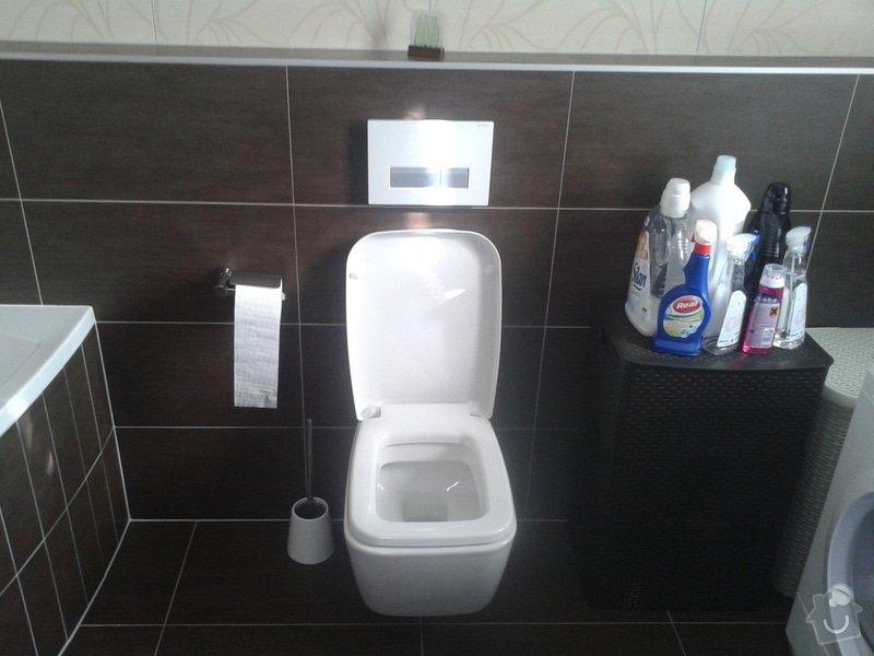 Rekonstrukce koupelny v rodinném domě: 2014-03-19_09.01.04