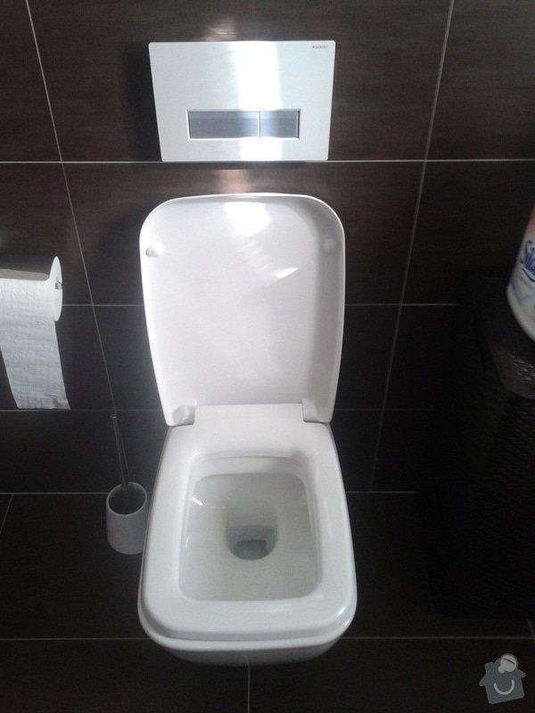 Rekonstrukce koupelny v rodinném domě: 2014-03-19_09.01.17