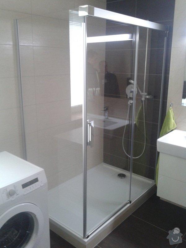 Rekonstrukce koupelny v rodinném domě: 2014-03-19_09.01.28