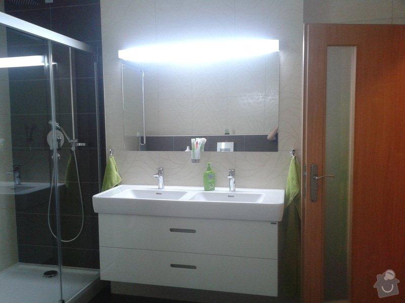 Rekonstrukce koupelny v rodinném domě: 2014-03-19_09.01.49