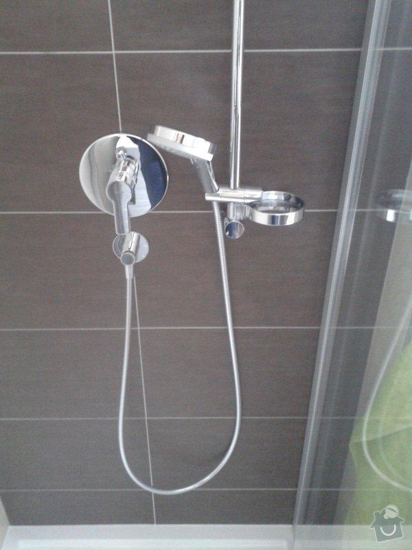 Rekonstrukce koupelny v rodinném domě: 2014-03-19_09.03.00