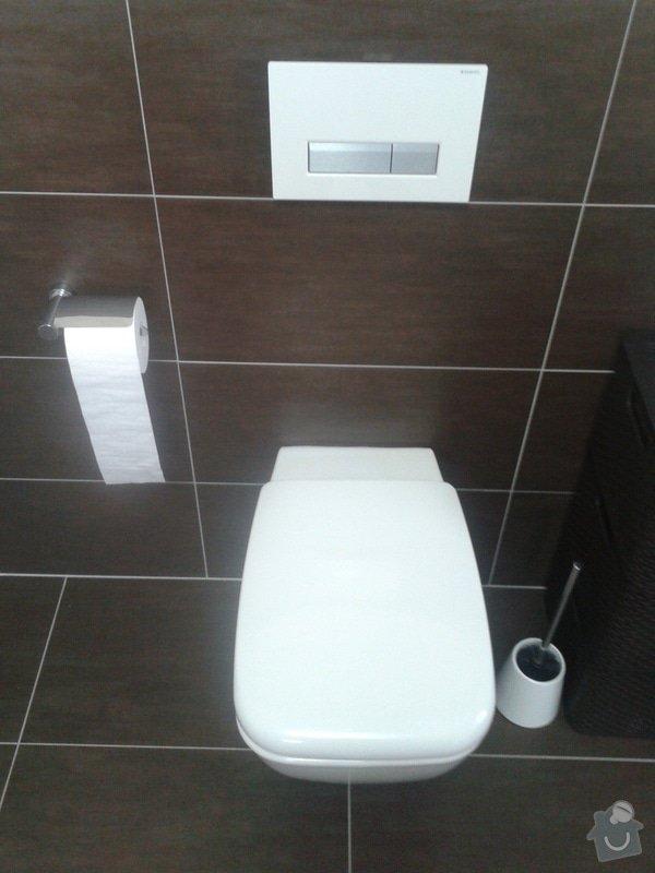 Rekonstrukce koupelny v rodinném domě: 2014-03-19_13.24.05