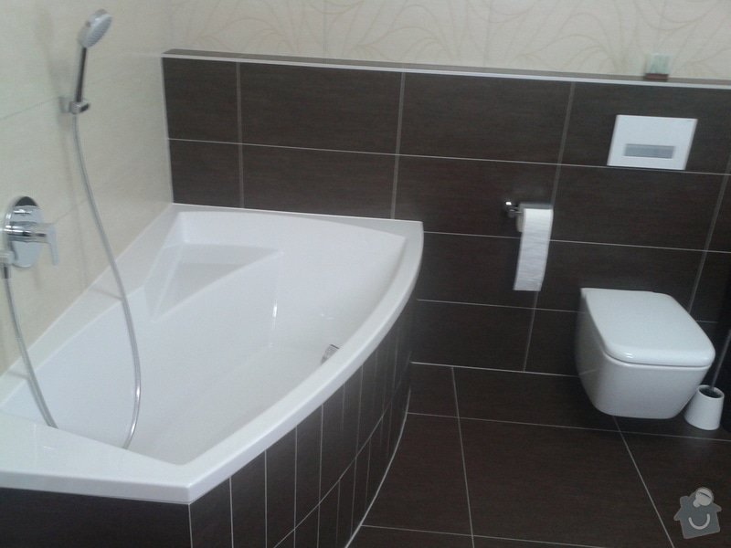 Rekonstrukce koupelny v rodinném domě: 2014-03-19_13.25.13