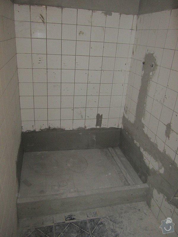 Obklad malé koupelny: IMG_3685