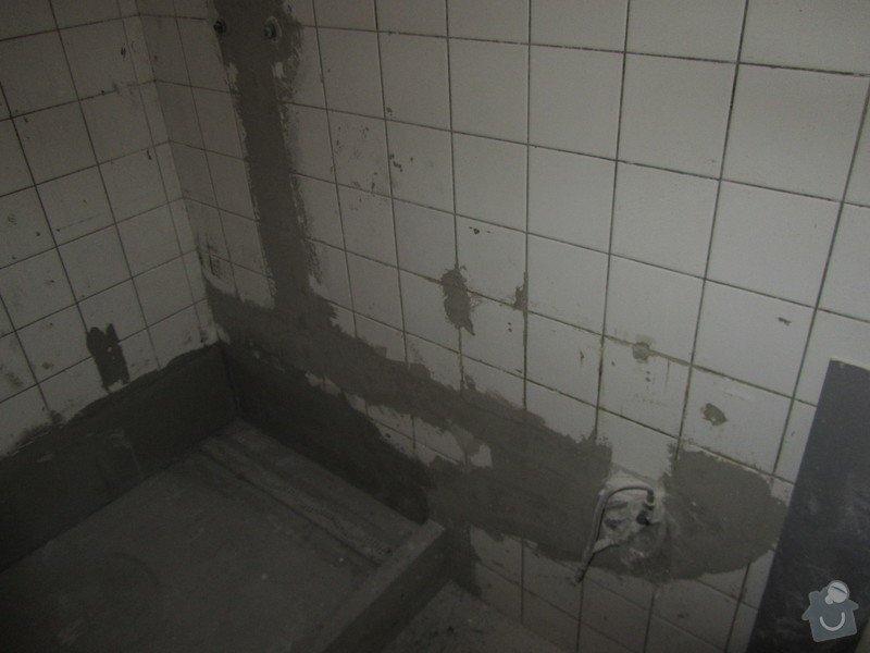 Obklad malé koupelny: IMG_3689