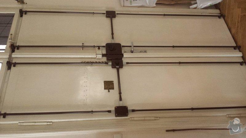 Dveřní bezpečnostní systém: 20140321_151200_1_