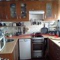 Presunuti vody a odpadu v kuchyni linka1