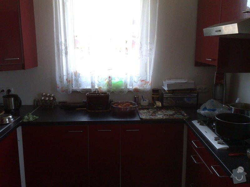 Lacobel za kuchynskou linku: 22032014304