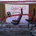 Instalace blinkru mechanik auto moto 2013 10 26 13 21 06 402