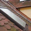 Vymena 4 stresnich oken 82 x 123 cm img 6448