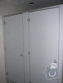 Sanitární stěna: filadelfie-1-thumb_sanitar_stena