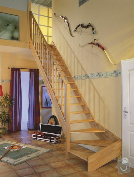 Mlýnářské schody do interiéru: _vyr_36115414_361__vyrd15_23606