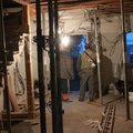 Rekonstrukce radoveho rd 5.12.2013 007