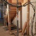 Rekonstrukce radoveho rd 5.12.2013 014