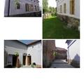 Rekonstrukce interieru domu podlahy topeni koupelna detail 002