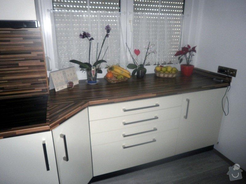 Návrh kuchyně: P2020431