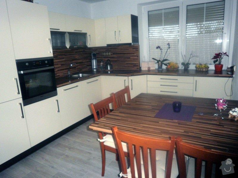 Návrh kuchyně: P2020433
