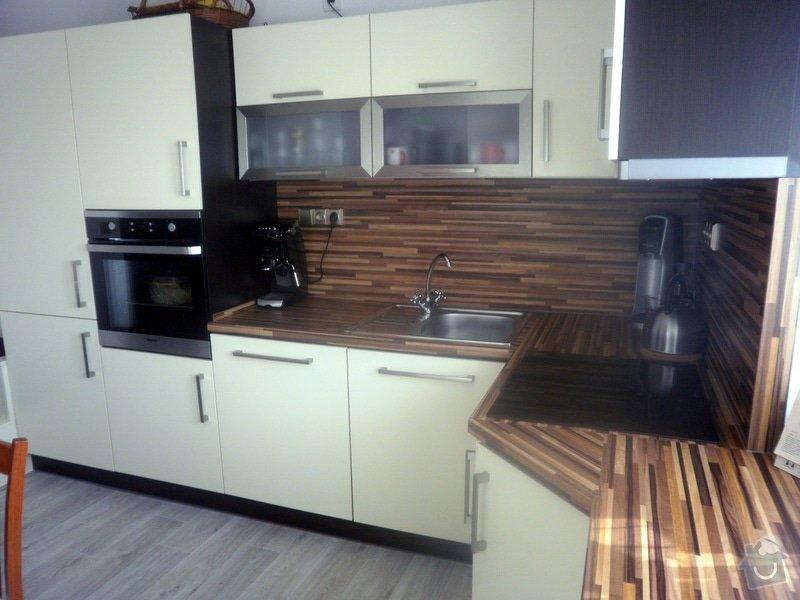 Návrh kuchyně: P2020435