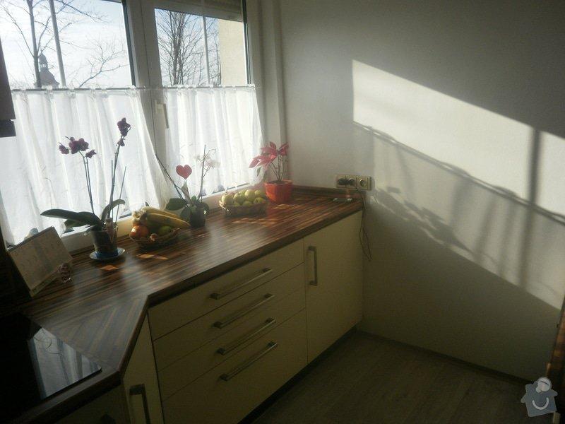 Návrh kuchyně: P2020444