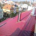 Rekontstrukce strechy 20130423 172200