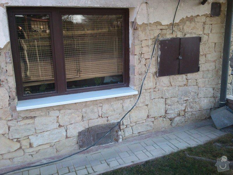 Rekonstrukce vnější štítové stěny: DSC_0712_1_