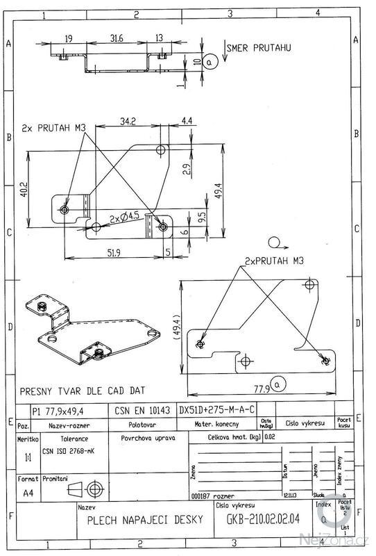 Výrobu ocelových krytů monitorů: IMG_0001