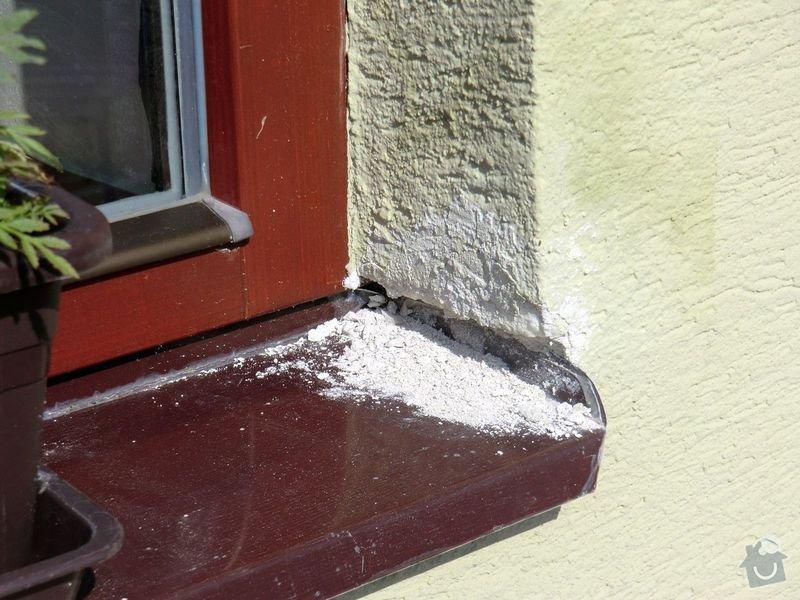 Opravu omítek-vysoušení? v jedné místnosti rodinného domku, kolaudovaného nového v roce 2007: opravu-omitek-vysouseni-v-jedne-mistnosti-rodinneho-domku-kol_obr.2