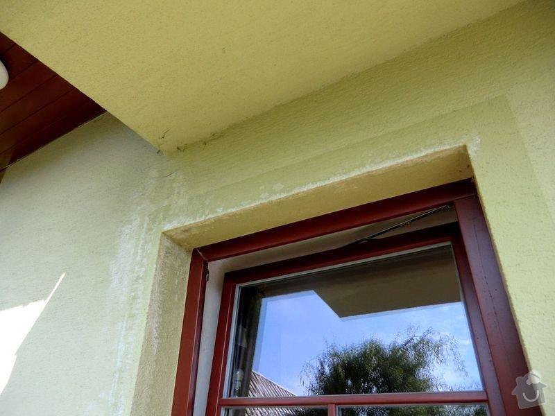 Opravu omítek-vysoušení? v jedné místnosti rodinného domku, kolaudovaného nového v roce 2007: opravu-omitek-vysouseni-v-jedne-mistnosti-rodinneho-domku-kol_obr.3