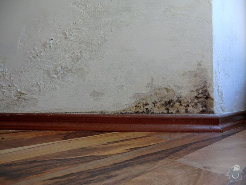 Opravu omítek-vysoušení? v jedné místnosti rodinného domku, kolaudovaného nového v roce 2007: opravu-omitek-vysouseni-v-jedne-mistnosti-rodinneho-domku-kol_obr.4