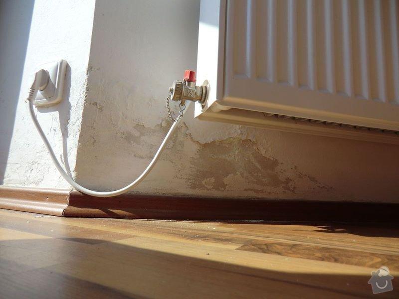 Opravu omítek-vysoušení? v jedné místnosti rodinného domku, kolaudovaného nového v roce 2007: opravu-omitek-vysouseni-v-jedne-mistnosti-rodinneho-domku-kol_obr.5
