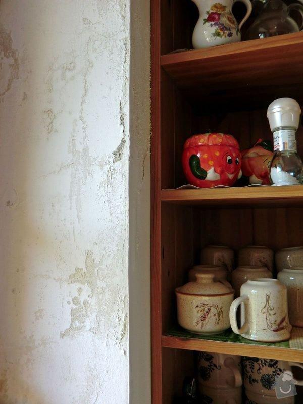 Opravu omítek-vysoušení? v jedné místnosti rodinného domku, kolaudovaného nového v roce 2007: opravu-omitek-vysouseni-v-jedne-mistnosti-rodinneho-domku-kol_obr.6
