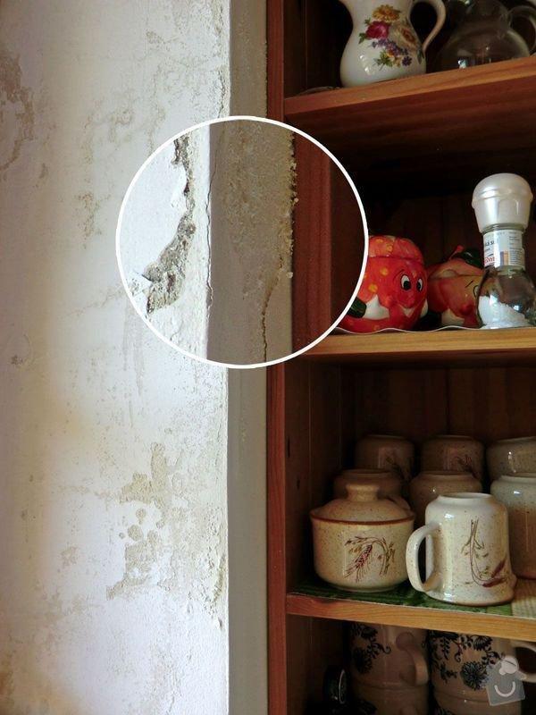 Opravu omítek-vysoušení? v jedné místnosti rodinného domku, kolaudovaného nového v roce 2007: opravu-omitek-vysouseni-v-jedne-mistnosti-rodinneho-domku-kol_obr.7