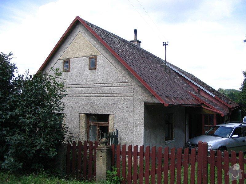 Oprava podlah a interieru stareho domu: Snimek_104