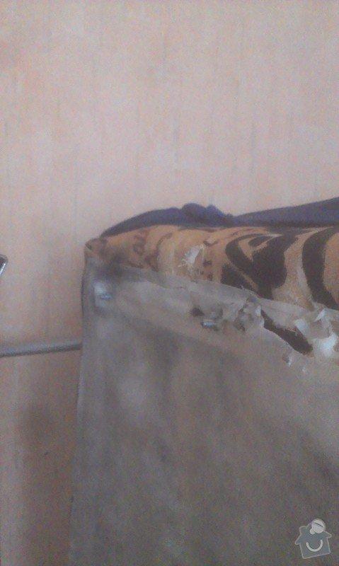 Opravu postele s úložným prostorem: Remeslnici_Praha_Ferda-oprava_postele_5_