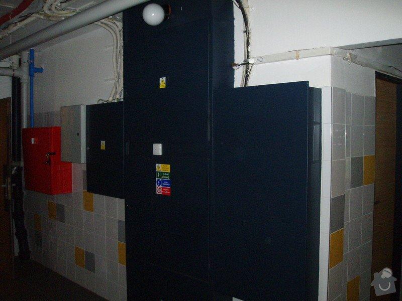 Lakýrnické práce na panelových domech: 279