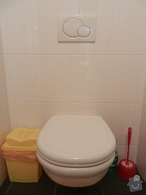 Oprava záchodu: DSCN0856