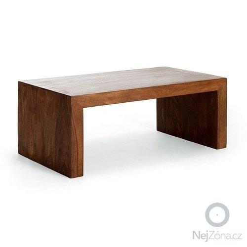 Výroba psacího stolu  a dalších jednotlivých kusů nábytku: Photo_6_