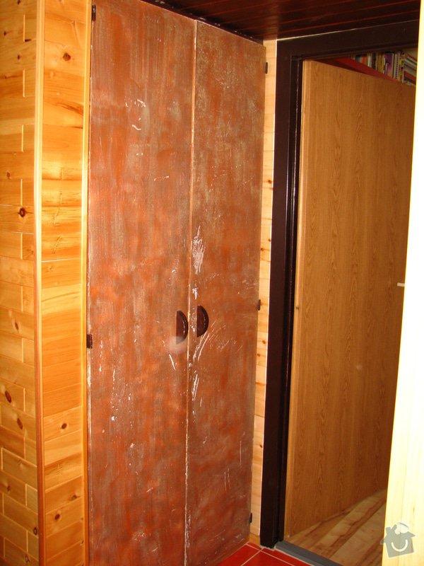 Dveře skříní: IMG_6452