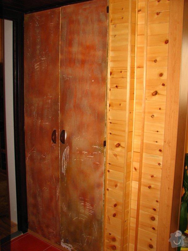 Dveře skříní: IMG_6453