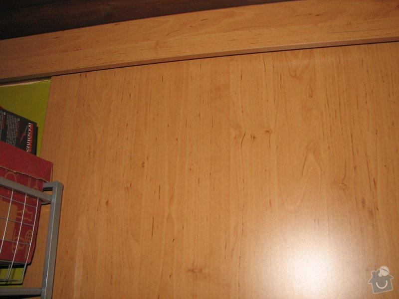 Dveře skříní: IMG_6459