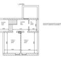 Podlahove topeni klasicke radiatory 1patro