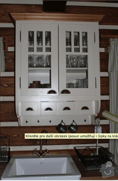 Výroba tří kuchyňských skříněk: Screen_Shot_2014-02-17_at_2.29.06_PM
