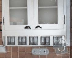 Výroba tří kuchyňských skříněk: Screen_Shot_2014-03-13_at_11.54.02_AM