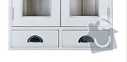 Výroba tří kuchyňských skříněk: Screen_Shot_2014-03-13_at_11.55.51_AM