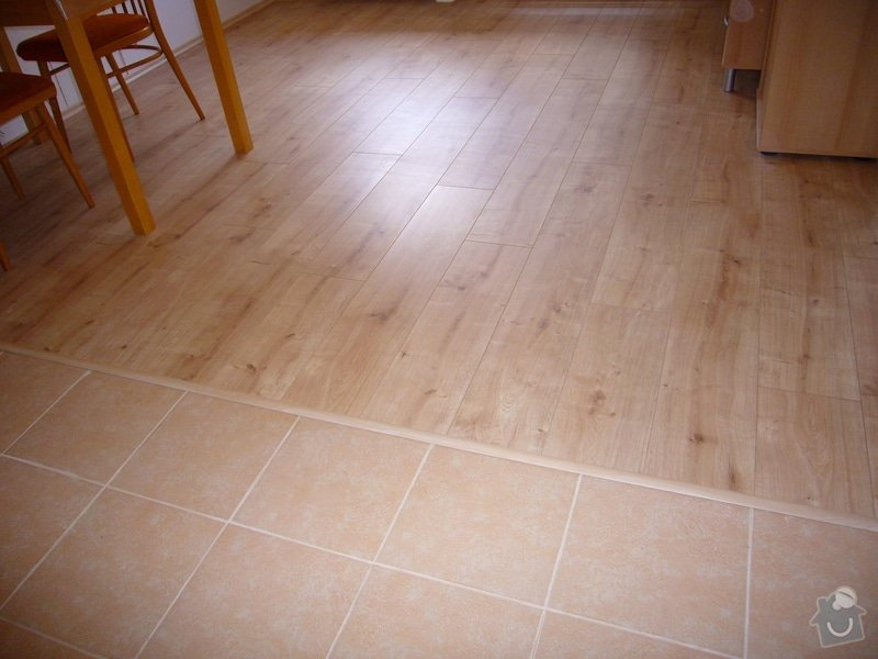 Rekonstrukce podlahy v 2+KK: P1070820