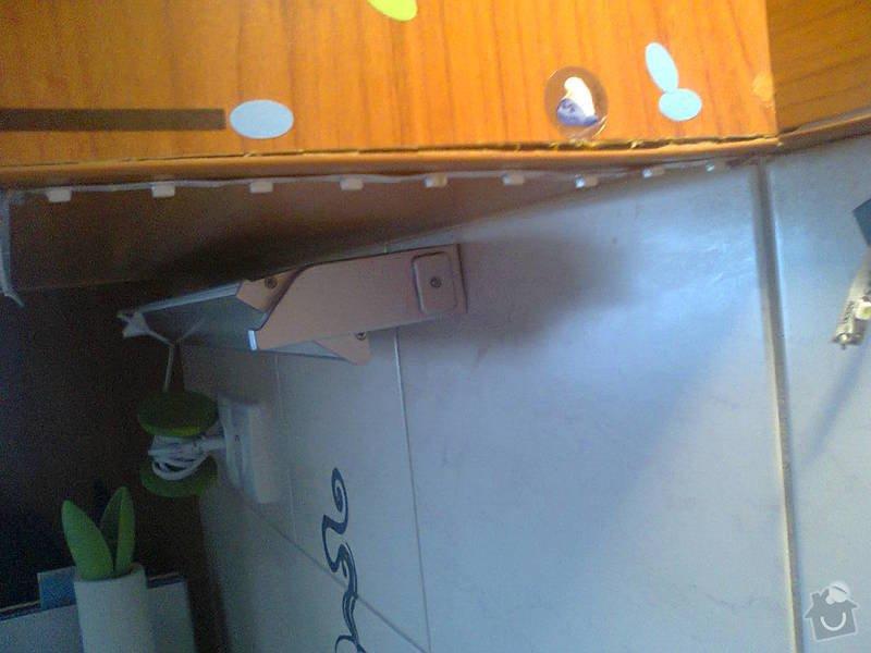 Drobné opravy: Fotografie0161