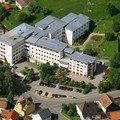 Rekonstrukce fasady kliniky v bavorsku wm 01 587 391 90