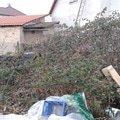 Uprava zanedbane zahrady ext 13