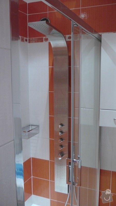 Kompletní rekonstrukce koupelny: 201-01-Nezvalova-LBC