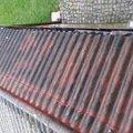 Pokryvacske prace pokryti strechy 3